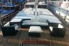 Blue Cruise Turkey 15