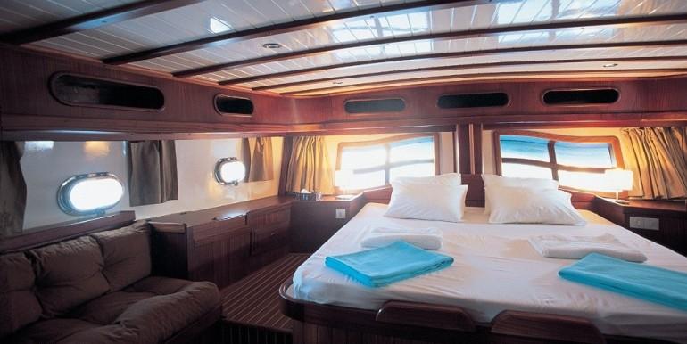 Bodrum Blue Cruise 20