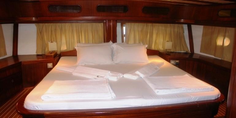 Bodrum Blue Cruise 21