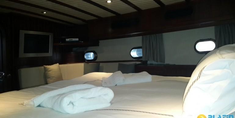Bodrum Blue Cruise 30