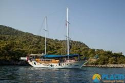 Fethiye Yacht Charter