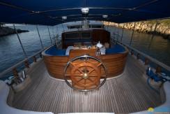 Fethiye Yacht Rental 4