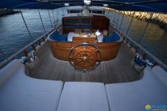 Fethiye Yacht Rental 5