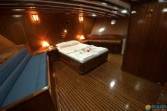 Fethiye Yacht Rental 8