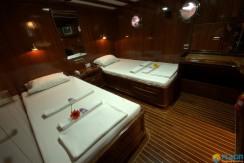 Fethiye Yacht Rental 9