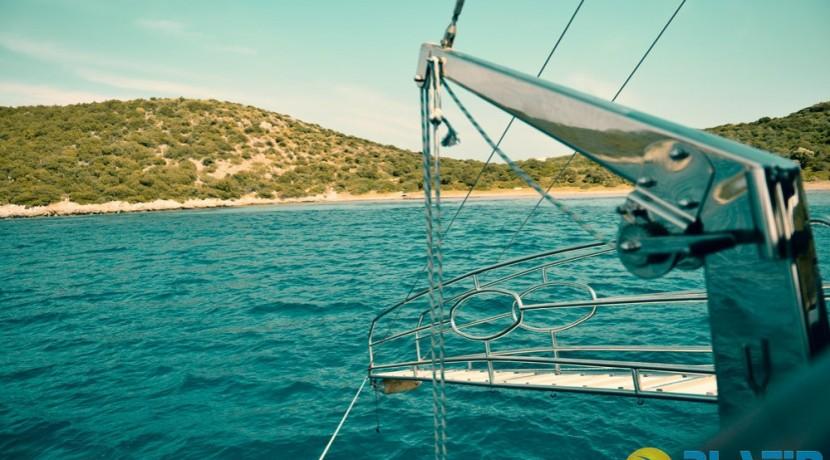 Gulet Charter Turkey 10