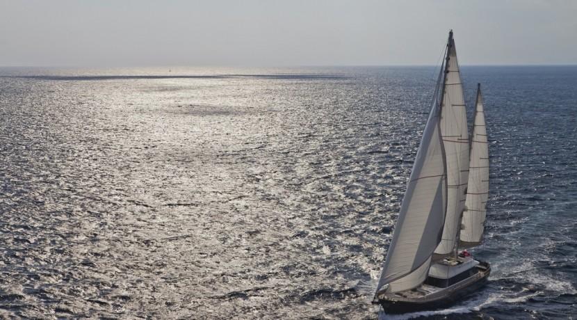 Gulet Cruises in Turkey 03