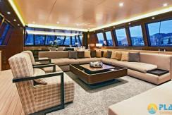Gulet Cruises in Turkey 04
