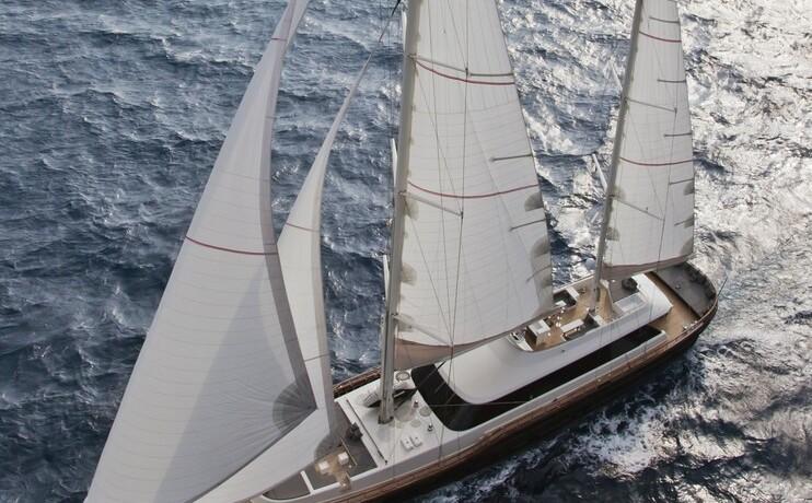 Gulet Cruises in Turkey 09