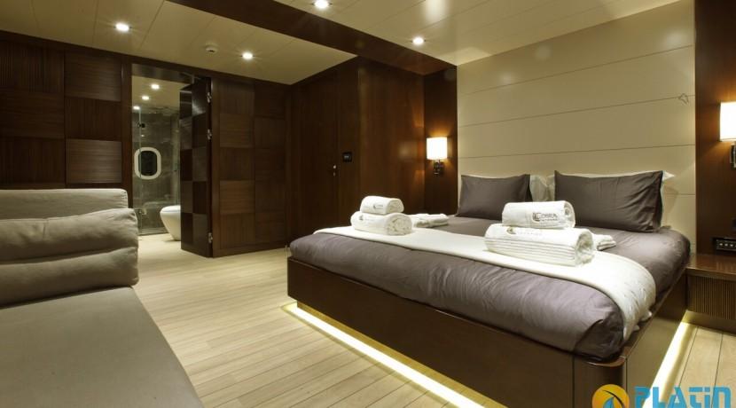 Gulet Cruises in Turkey 17