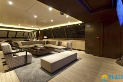 Gulet Cruises in Turkey 19