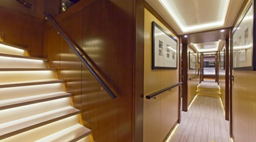 Gulet Cruises in Turkey 20