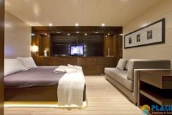 Gulet Cruises in Turkey 21