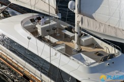 Gulet Cruises in Turkey 22