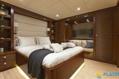 Gulet Cruises in Turkey 23