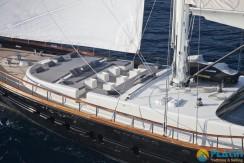 Gulet Cruises in Turkey 25