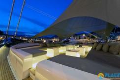Gulet Cruises in Turkey 26
