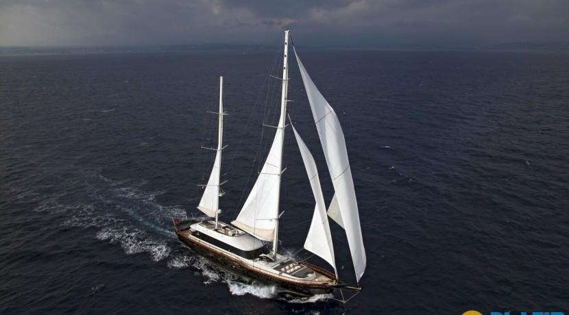 Gulet Cruises in Turkey 27