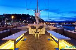 Gulet Cruises in Turkey 28