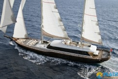 Gulet Cruises in Turkey