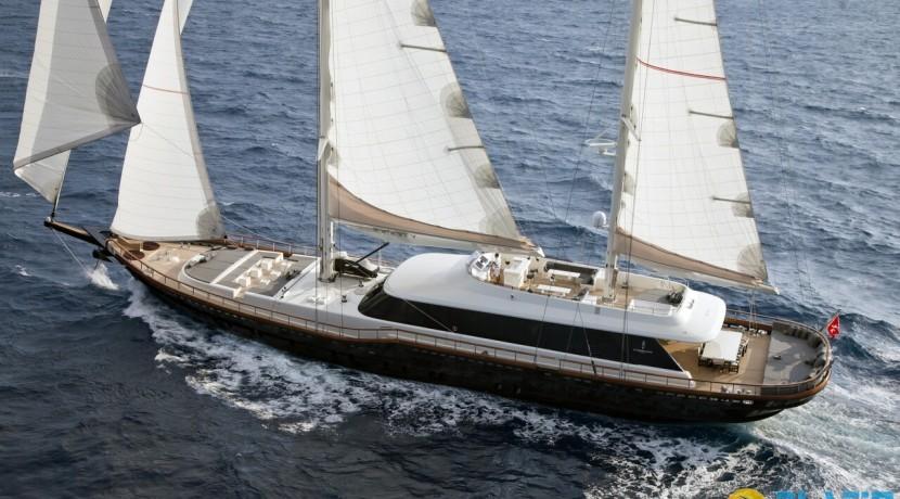 Gulet Cruises in Turkey 29