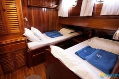 Gulet Yacht Holidays 01