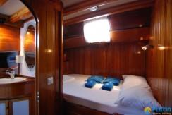 Gulet Yacht Holidays 04