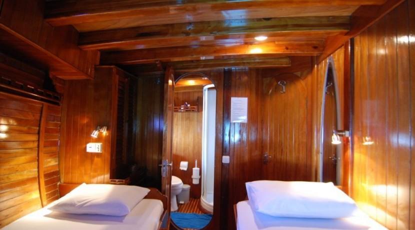Gulet Yacht Holidays 05