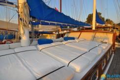 Gulet Yacht Holidays 07
