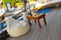 Gulet Yacht Holidays 18