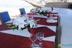 Luxury Gulet Charter Turkey 10
