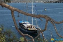 Luxury Gulet Charter Turkey 25