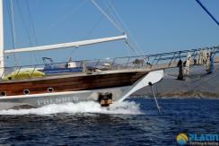 Luxury Gulet Charter Turkey 30