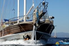 Luxury Gulet Charter Turkey 31