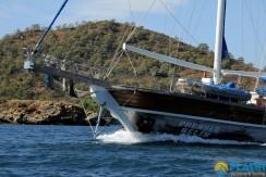 Luxury Gulet Charter Turkey 32