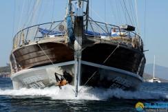 Luxury Gulet Charter Turkey 33