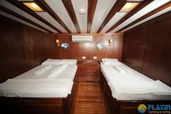 Luxury Gulet Charter Turkey 34