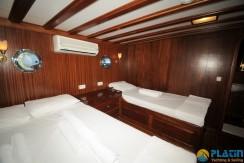 Luxury Gulet Charter Turkey 39