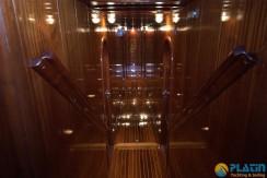 Luxury Gulet Charters in Turkey 05