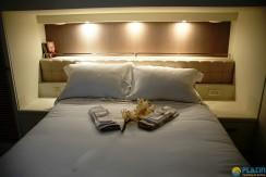 Luxury Gulet Cruise 03