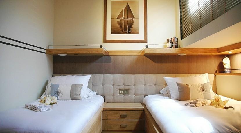 Luxury Gulet Cruise 04