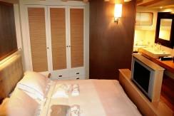 Luxury Gulet Cruise 06