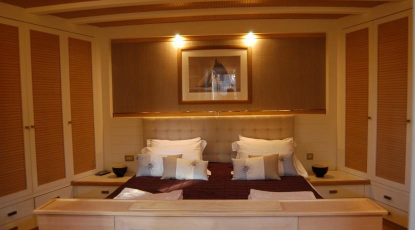 Luxury Gulet Cruise 08