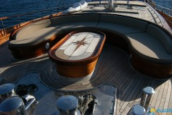 Luxury Gulet Cruise 11