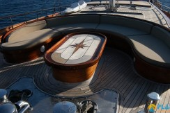Luxury Gulet Cruise 15
