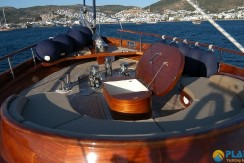 Luxury Gulet Cruise 16