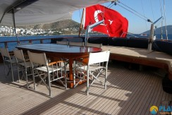 Luxury Gulet Cruise 18