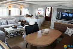 Luxury Gulet Cruise 19