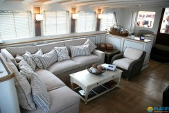 Luxury Gulet Cruise 25