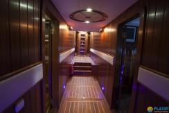 Luxury Gulet Rental 02